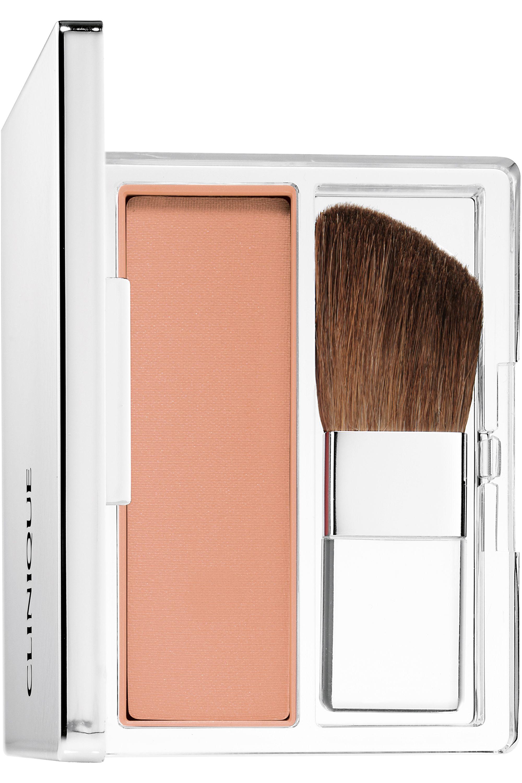 Blissim : Clinique - Fard à joues poudre Blushing Blush™ - Fard à joues poudre Blushing Blush™
