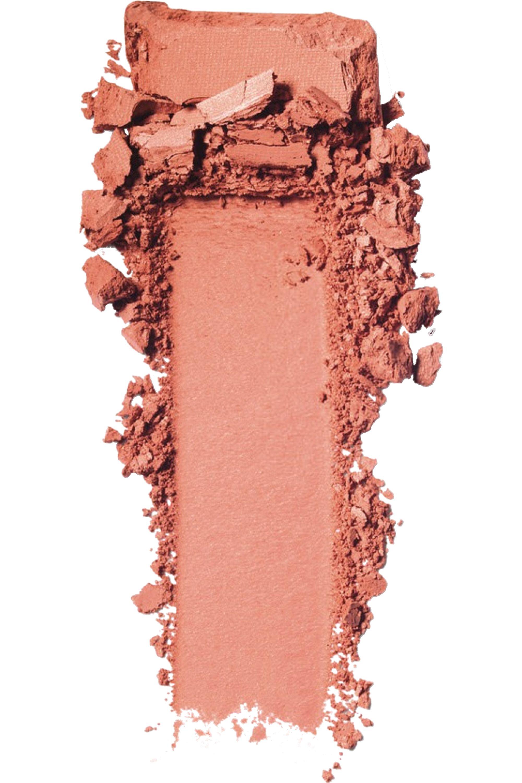 Blissim : Clinique - Fard à joues poudre Blushing Blush™ - Innocent Peach