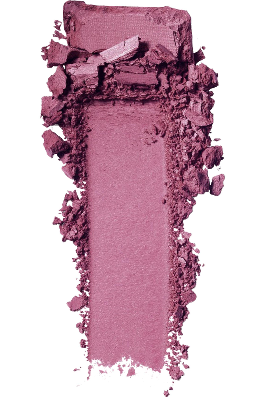Blissim : Clinique - Fard à joues poudre Blushing Blush™ - Smoldering Plum