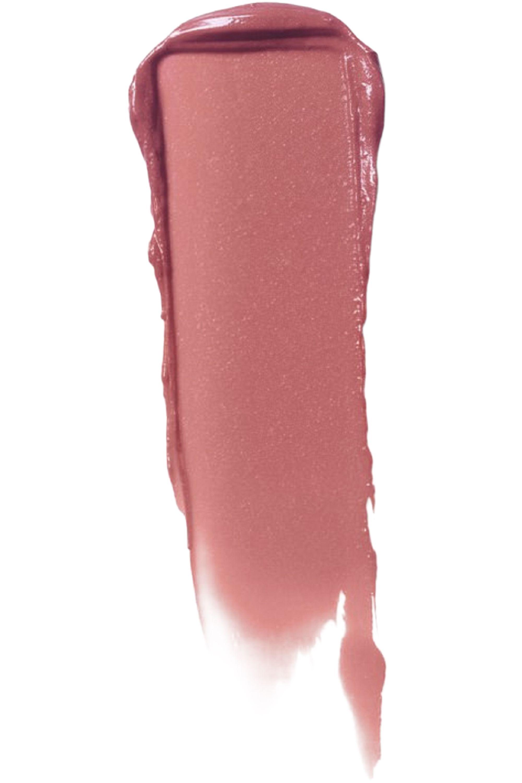 Blissim : Clinique - Baume à lèvres hydratant teinté Chubby Stick™ - Curviest Caramel
