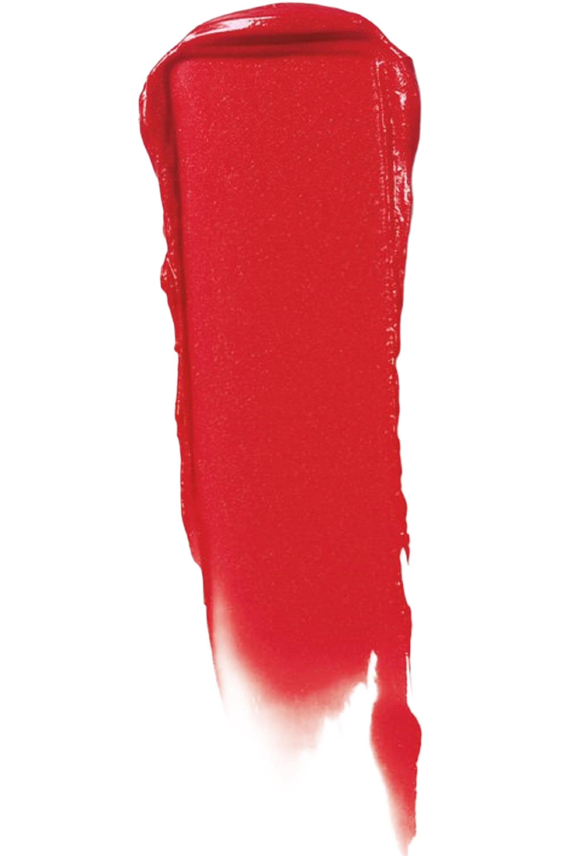 Blissim : Clinique - Baume à lèvres hydratant teinté Chubby Stick™ - Heftiest Hibiscus
