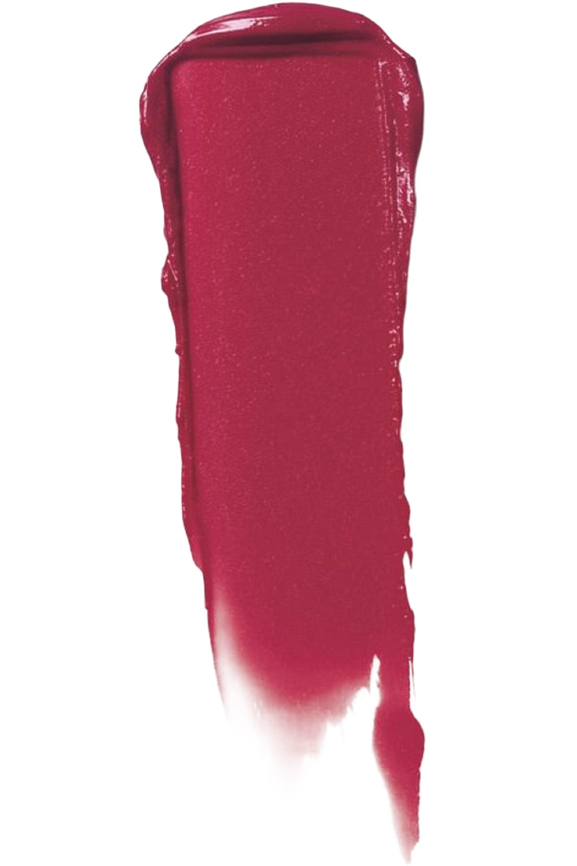 Blissim : Clinique - Baume à lèvres hydratant teinté Chubby Stick™ - Roomiest Rose