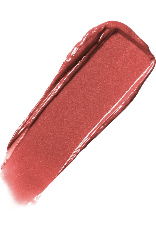 Blissim : Clinique - Baume à lèvres hydratant teinté Chubby Stick™ - Mega Melon