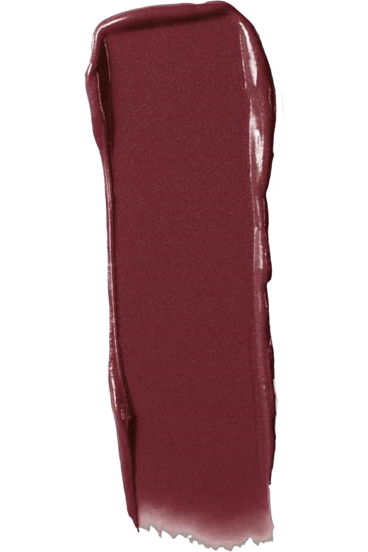 Blissim : Clinique - Rouge à lèvres intense + base lissante Clinique Pop™ - Berry Pop