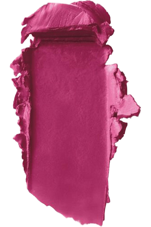Blissim : Clinique - Rouge à lèvres fini mat + base lissante Clinique Pop™ - Mod Pop