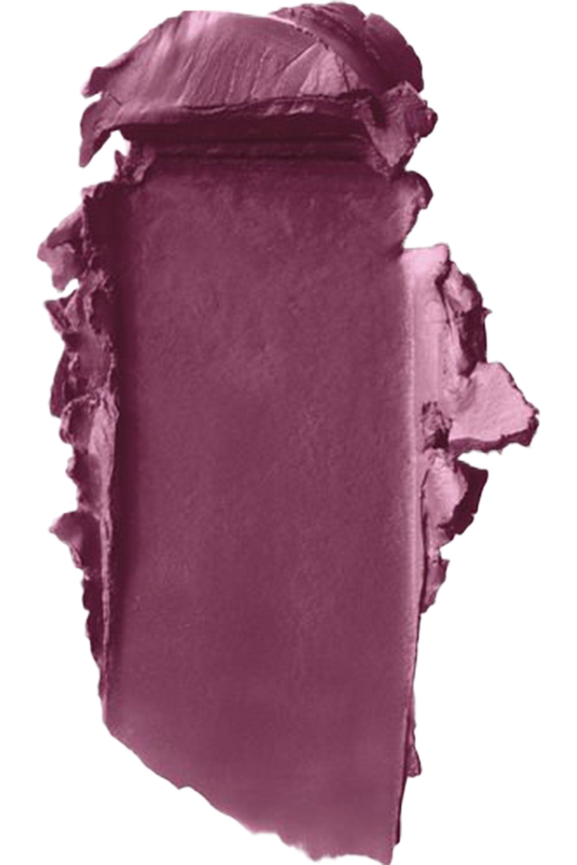 Blissim : Clinique - Rouge à lèvres fini mat + base lissante Clinique Pop™ - Pow Pop