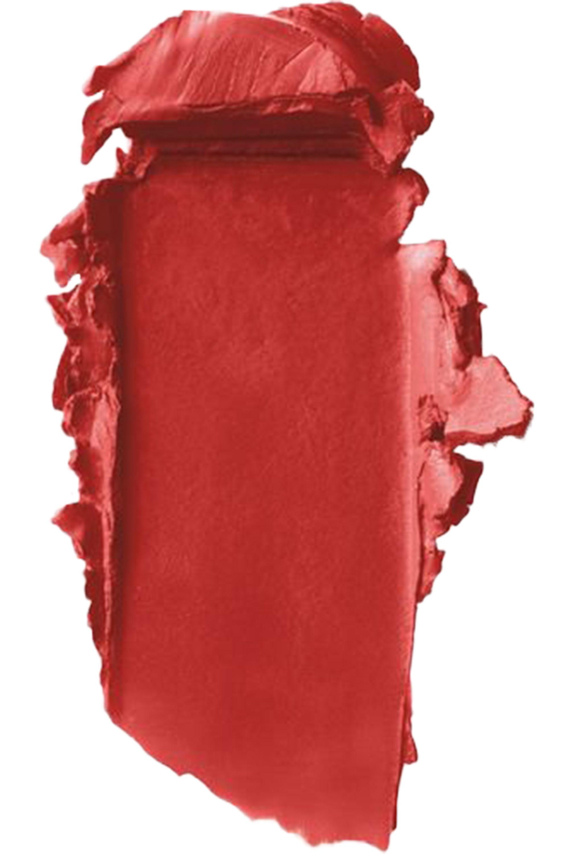 Blissim : Clinique - Rouge à lèvres fini mat + base lissante Clinique Pop™ - Ruby Pop