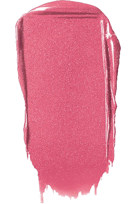 Blissim : Clinique - Rouge à lèvres intense + base lissante Clinique Pop™ - Plum Pop