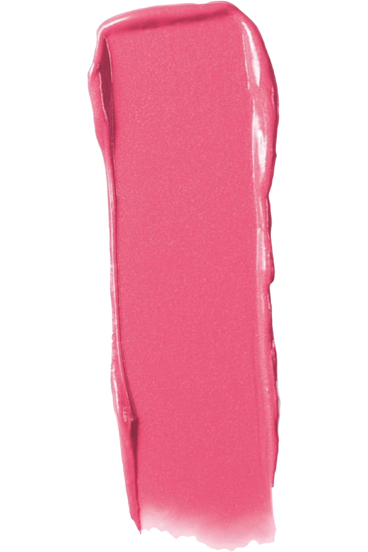 Blissim : Clinique - Rouge à lèvres intense + base lissante Clinique Pop™ - Sweet Pop