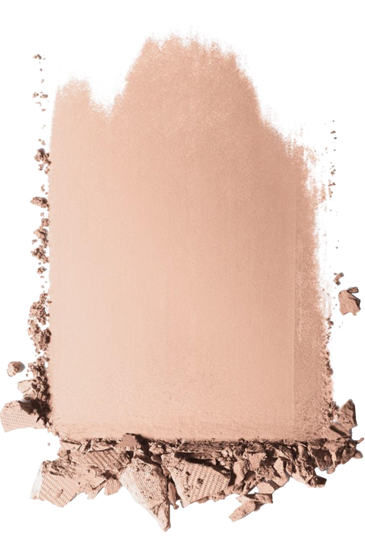 Blissim : Clinique - Poudre transparente haute matité - 04 Stay Honey
