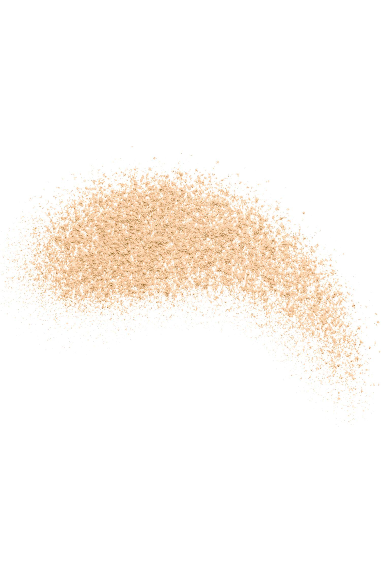Blissim : Clarins - Poudre libre minérale Multi-Eclat - 02-Transparent Medium