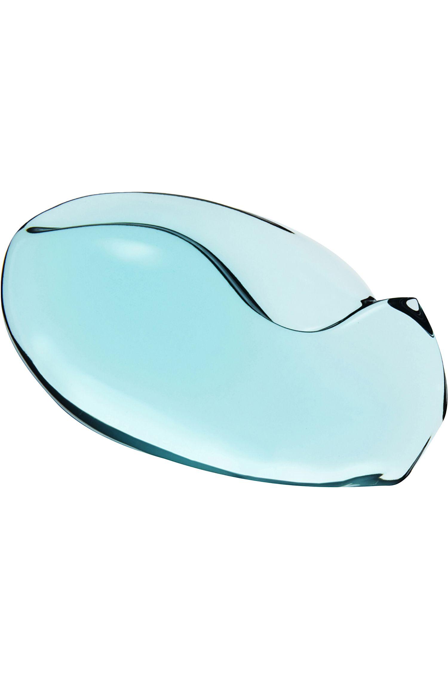 Blissim : Clarins - Gel anti-cernes contour des yeux - Gel anti-cernes contour des yeux