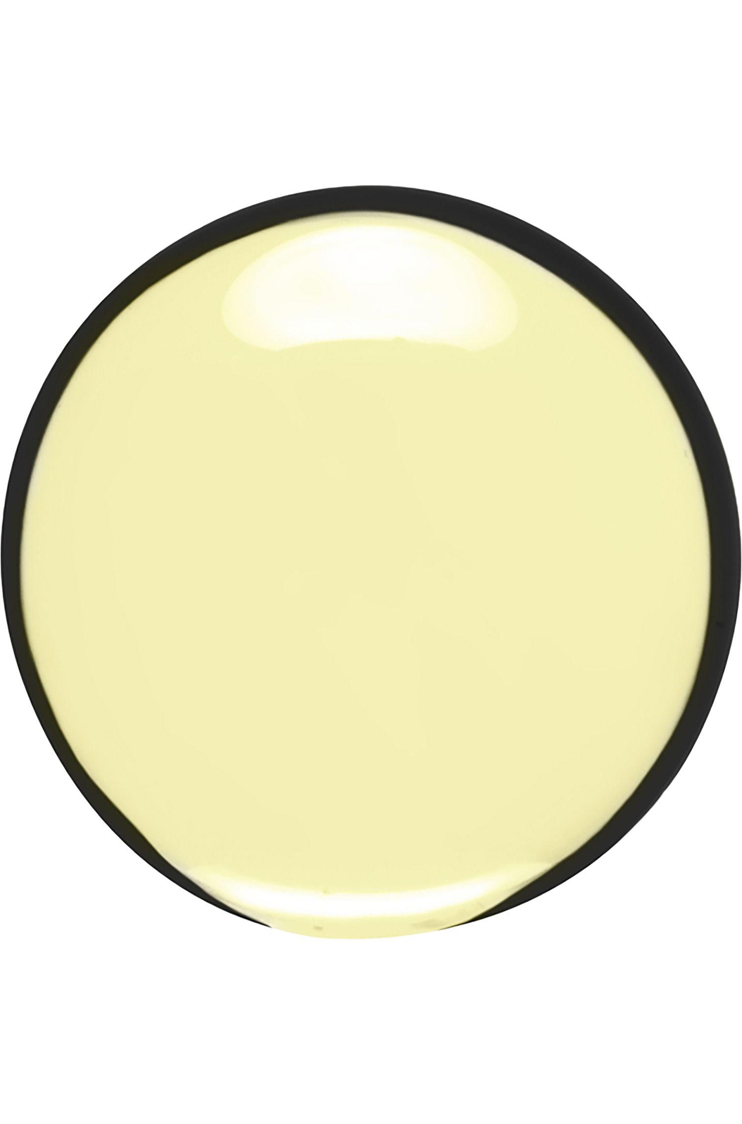 Blissim : Clarins - Lotion tonique démaquillante apaisante peaux sèches - Lotion tonique démaquillante apaisante peaux sèches