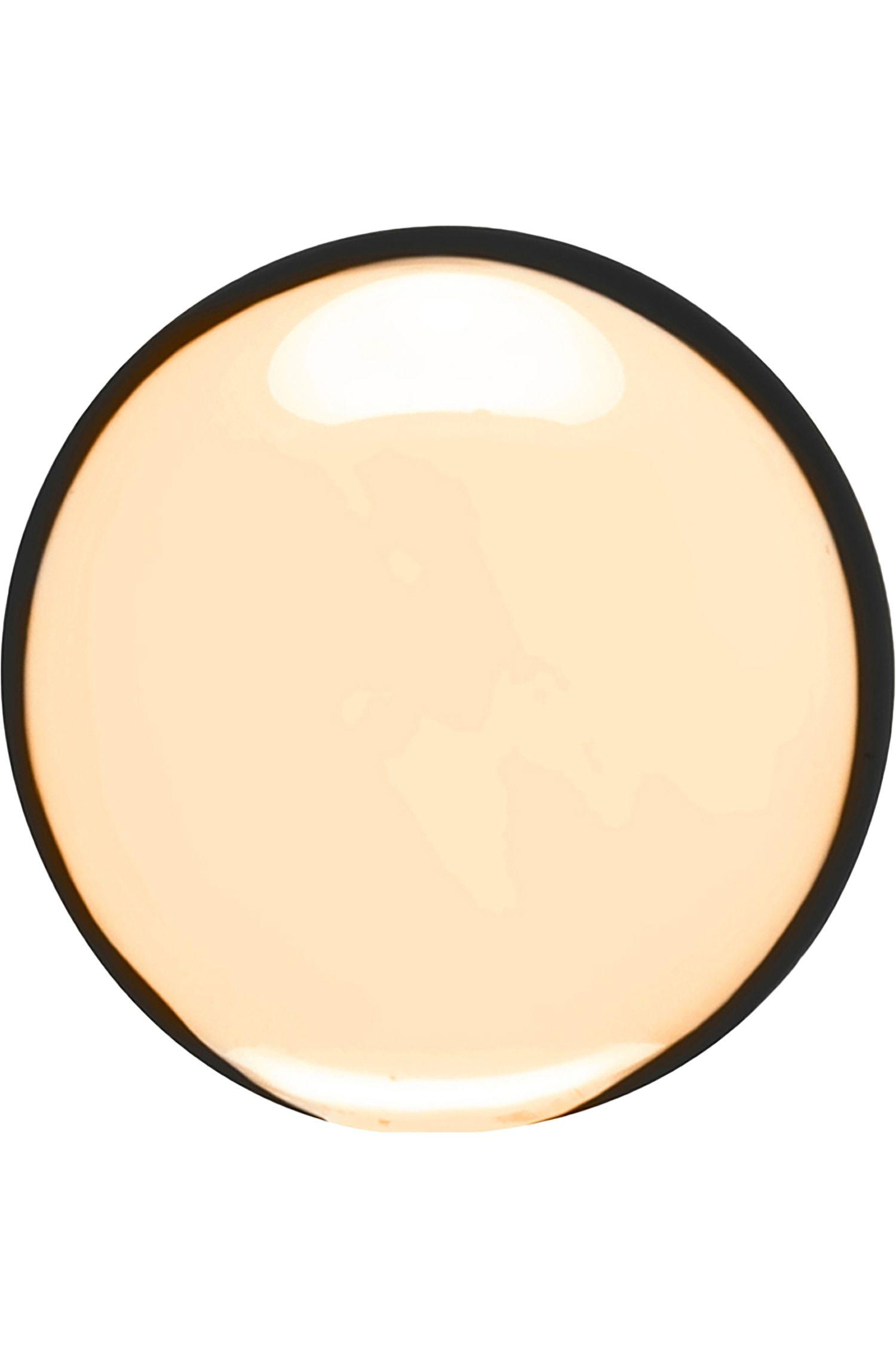 Blissim : Clarins - Lotion tonique nettoyante apaisante - Lotion tonique nettoyante apaisante