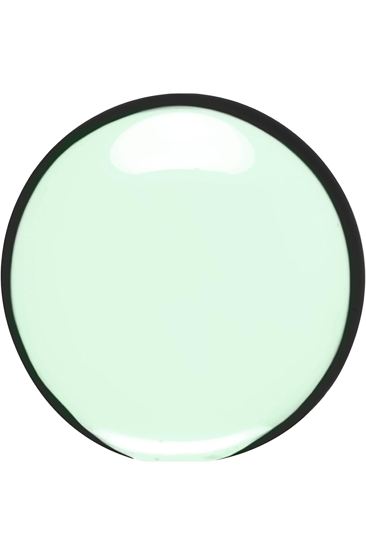 Blissim : Clarins - Lotion tonique démaquillante peaux mixtes à grasses - Lotion tonique démaquillante peaux mixtes à grasses