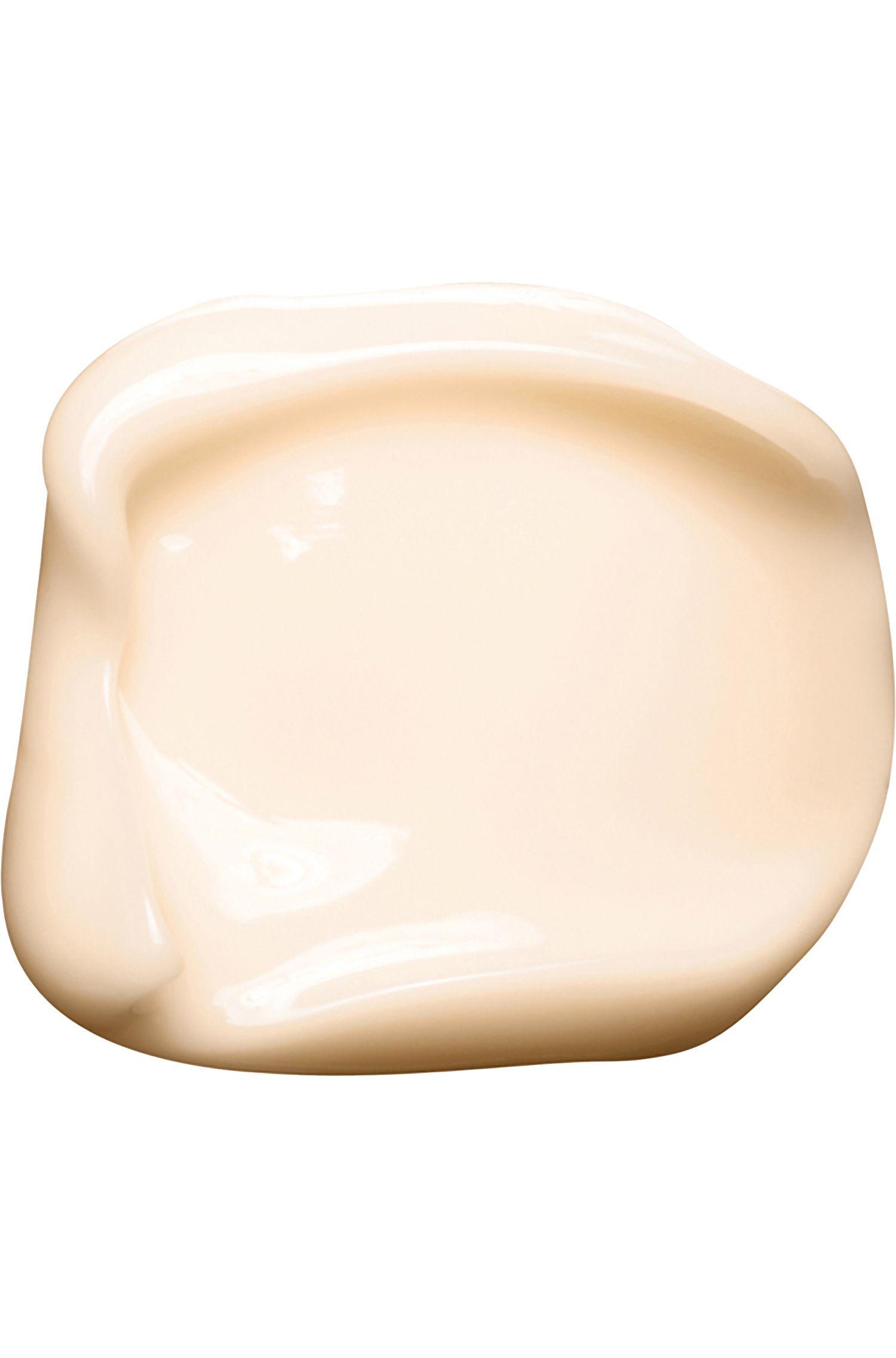 Blissim : Clarins - Gelée hydratante visage Eclat du Jour - Gelée hydratante visage Eclat du Jour
