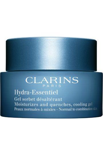 Gel sorbet hydratant Hydra-Essentiel peaux normales à mixtes