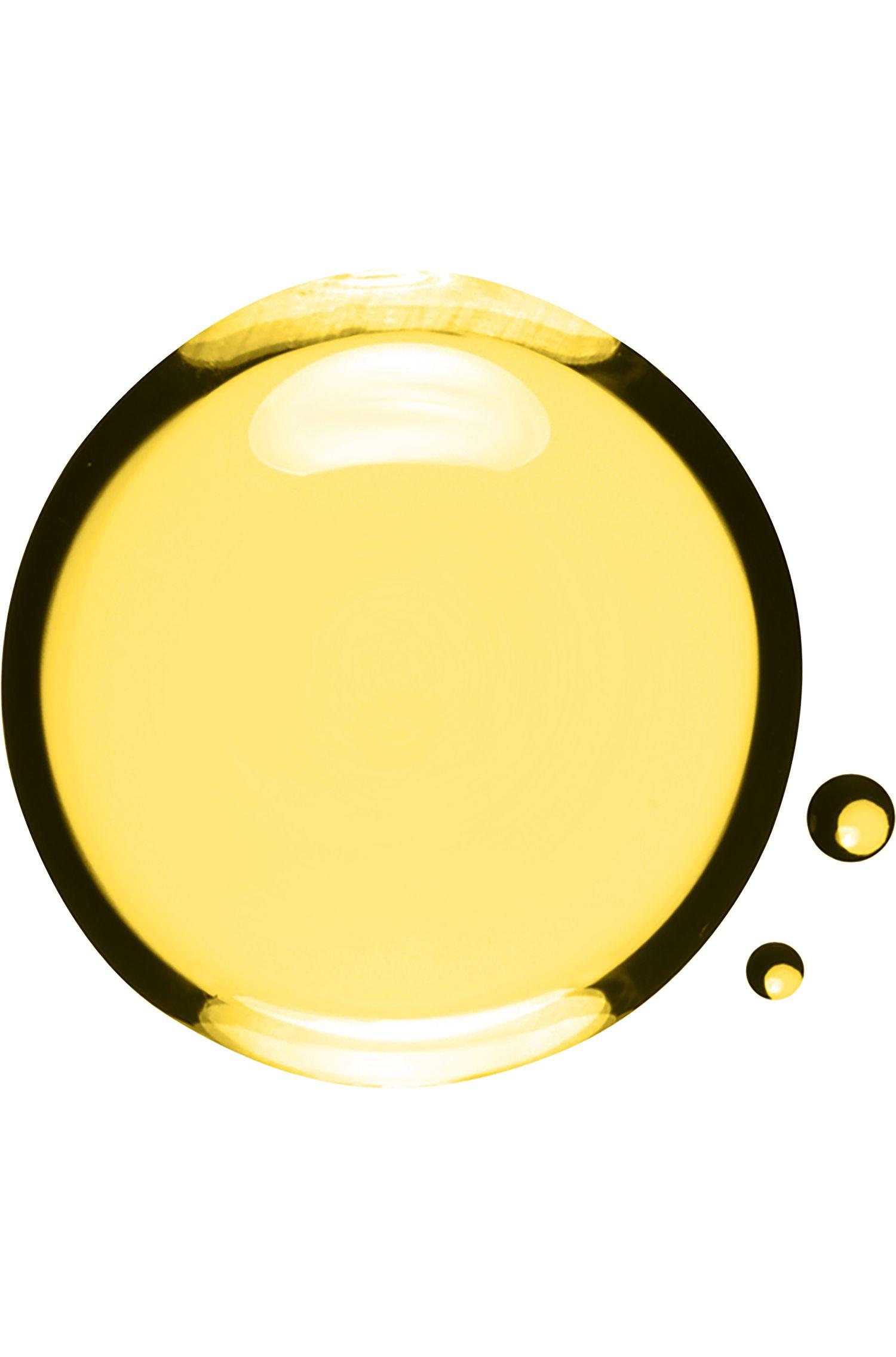 Blissim : Clarins - Huile anti-eau aux Extraits de Plantes - Huile anti-eau aux Extraits de Plantes