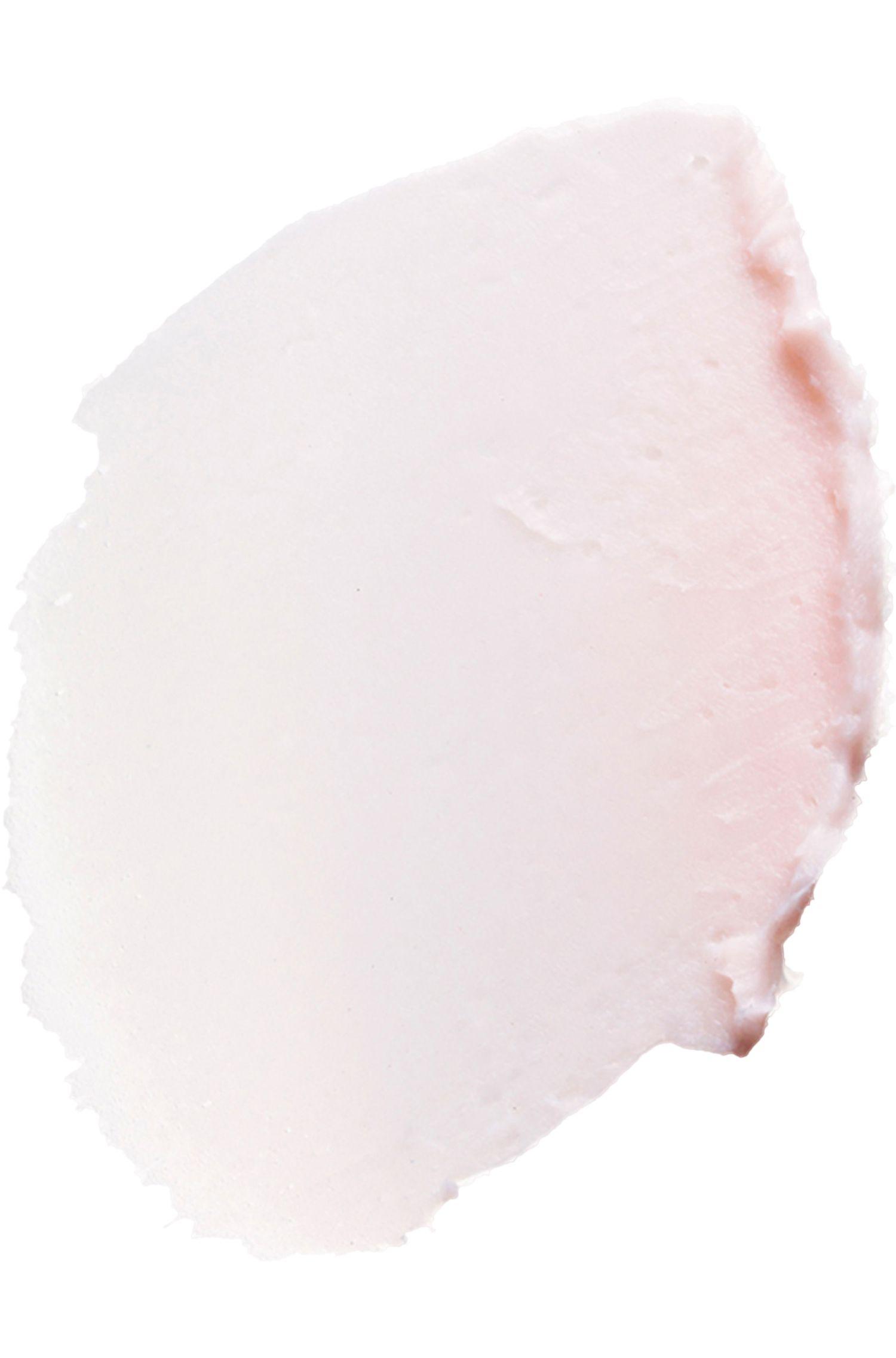 Blissim : Clarins - Base de maquillante lissante Lisse Minute Base Comblante - Base de maquillante lissante Lisse Minute Base Comblante