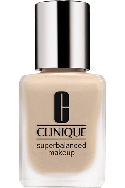 Blissim : Clinique - Fond de teint équilibrant Superbalanced™ - Fond de teint équilibrant Superbalanced™