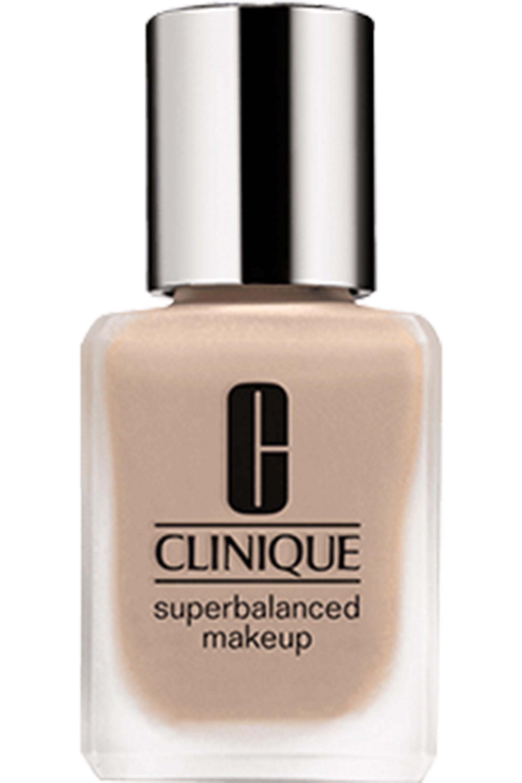 Blissim : Clinique - Fond de teint équilibrant Superbalanced™ - 03 Ivory