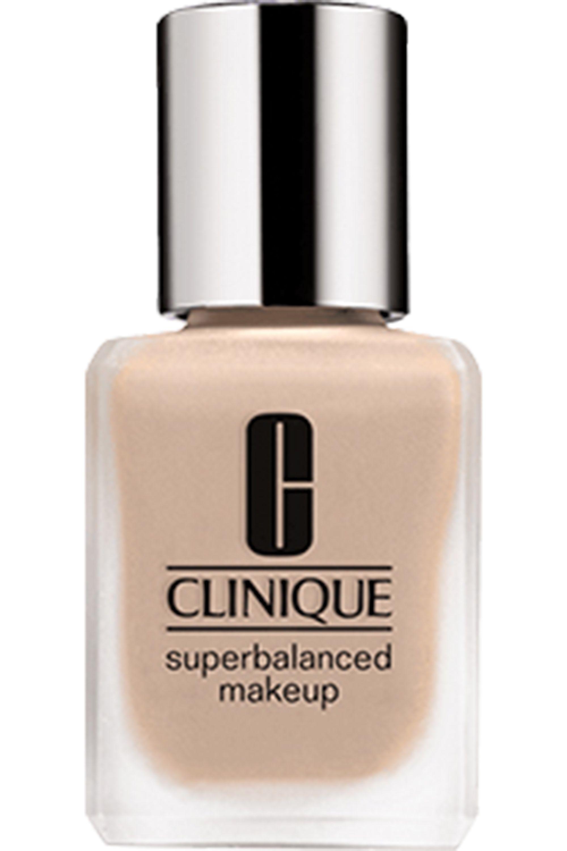 Blissim : Clinique - Fond de teint équilibrant Superbalanced™ - 04 Cream Chamois