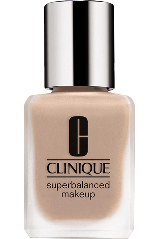 Blissim : Clinique - Fond de teint équilibrant Superbalanced™ - 05 Vanilla