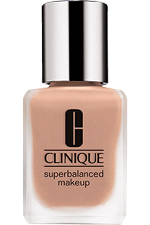 Blissim : Clinique - Fond de teint équilibrant Superbalanced™ - 07 Neutral