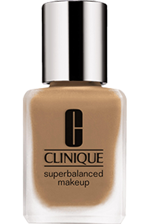 Blissim : Clinique - Fond de teint équilibrant Superbalanced™ - 15 Golden