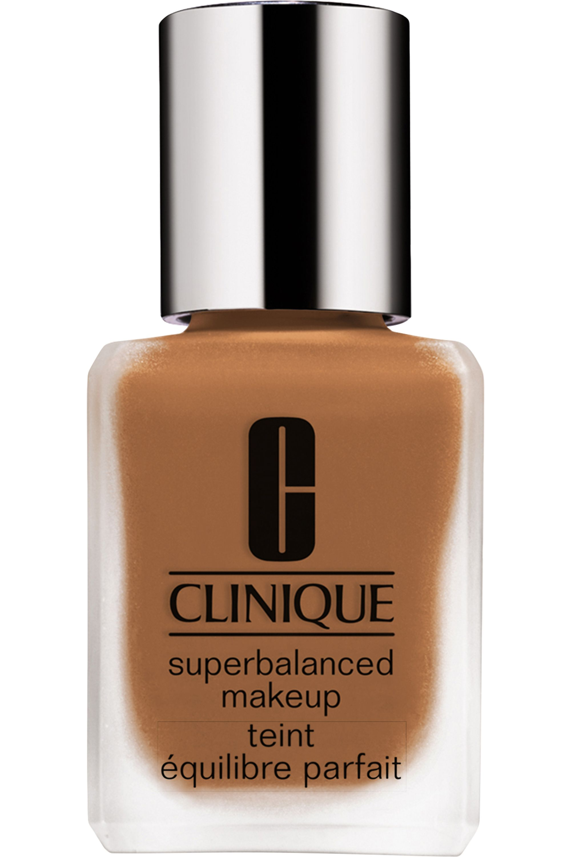 Blissim : Clinique - Fond de teint équilibrant Superbalanced™ - 14 Wheat