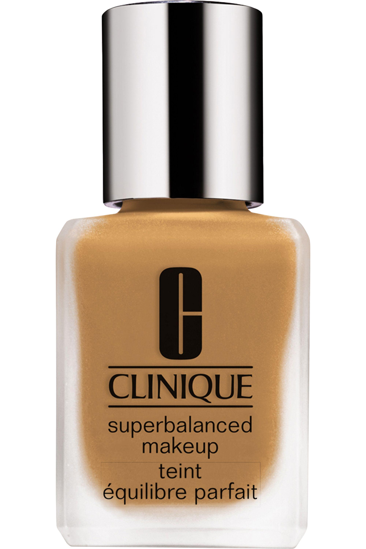 Blissim : Clinique - Fond de teint équilibrant Superbalanced™ - 35 HoneyComb