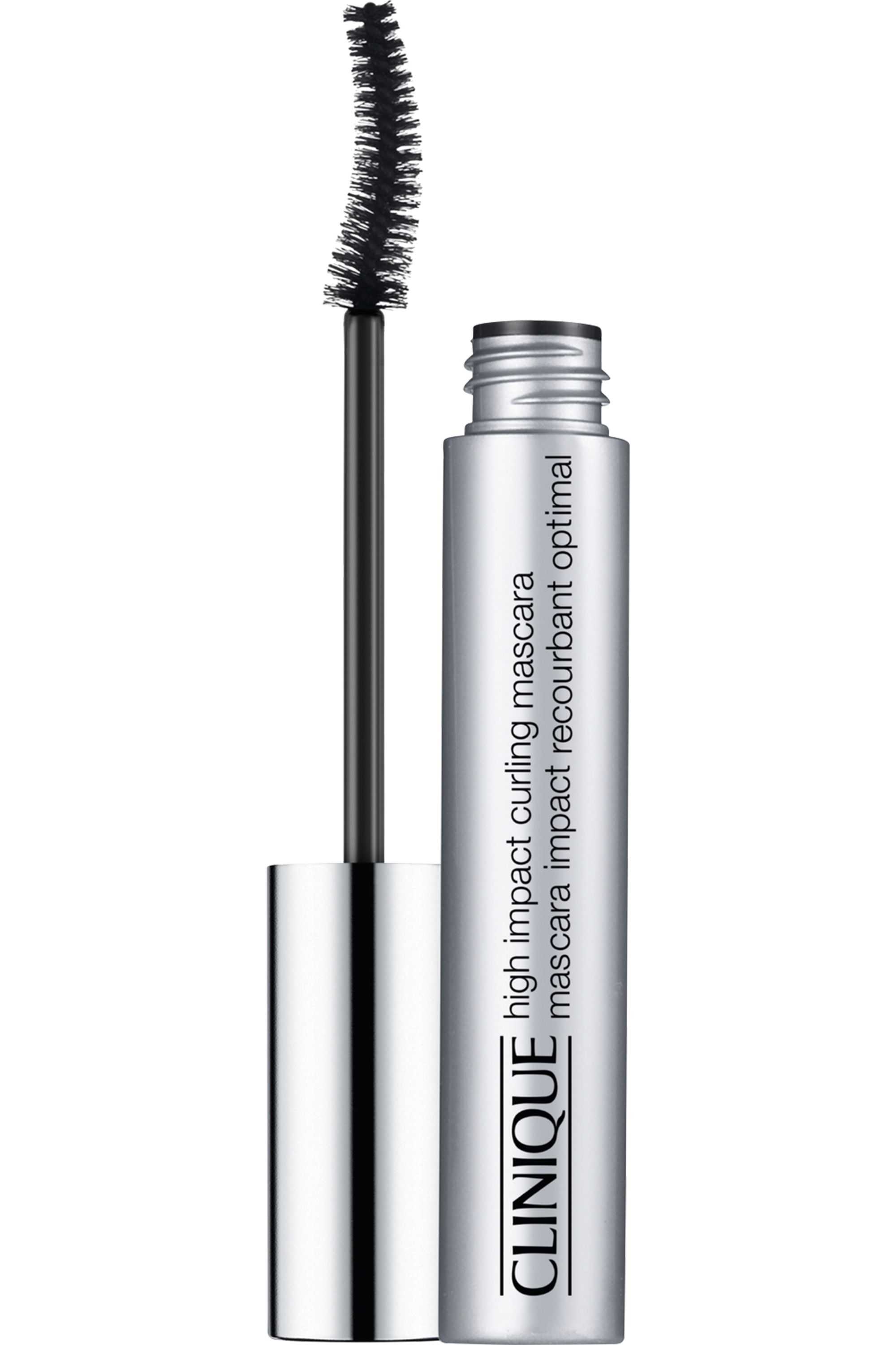 Blissim : Clinique - Mascara recourbant High Impact - Mascara recourbant High Impact