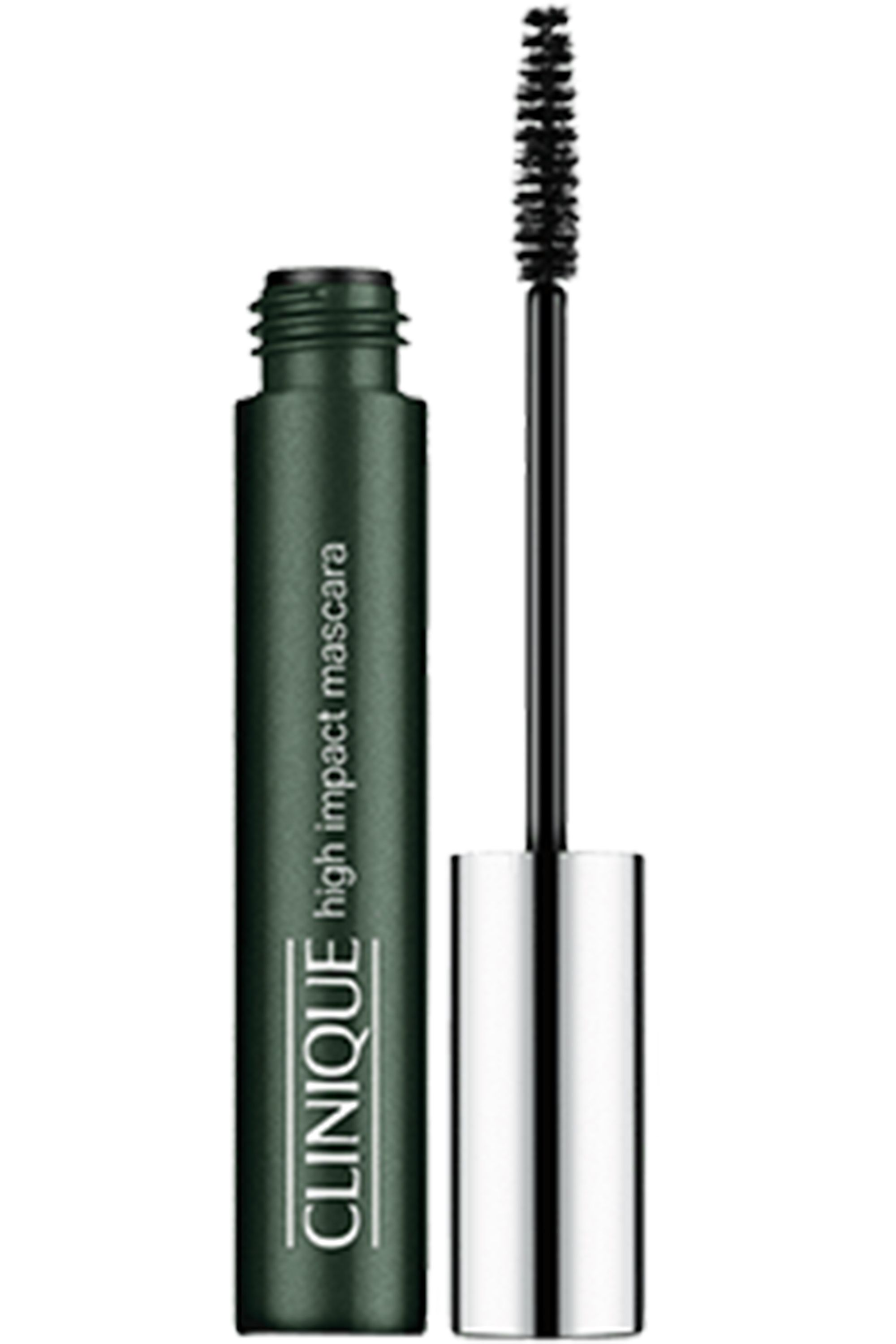 Blissim : Clinique - Mascara volumateur High Impact Mascara™ - Mascara volumateur High Impact Mascara™
