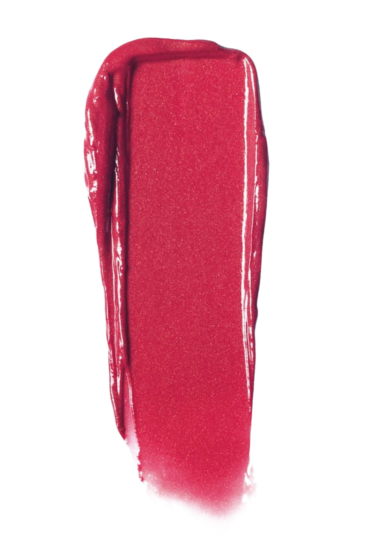 Blissim : Clinique - Baume à lèvres hydratant teinté Chubby Stick™ - Chunky Cherry