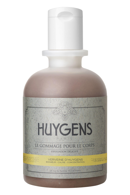 Blissim : Huygens - Gommage pour le Corps Verveine - Gommage pour le Corps Verveine