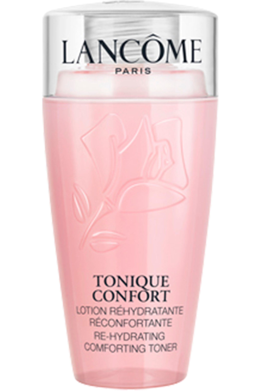 Blissim : Lancôme - Lotion tonique nettoyante Confort - 75ml