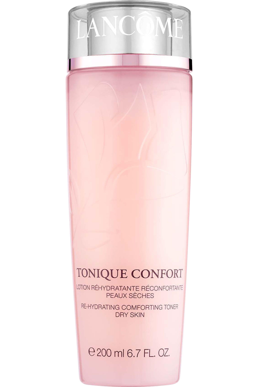 Blissim : Lancôme - Lotion tonique nettoyante Confort - Lotion tonique nettoyante Confort