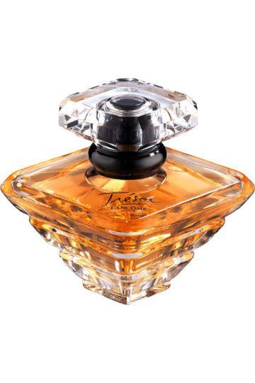 Eau de Parfum Trésor