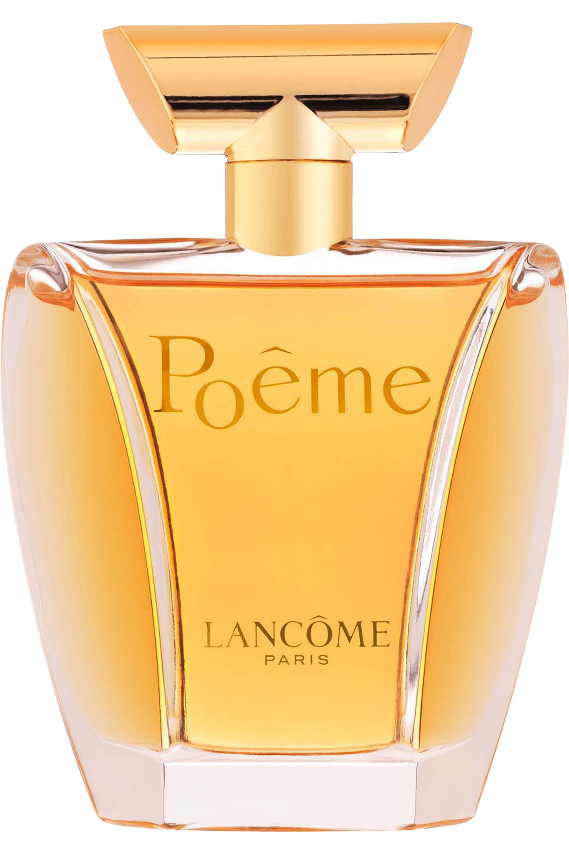 Blissim : Lancôme - Poème - 100ml