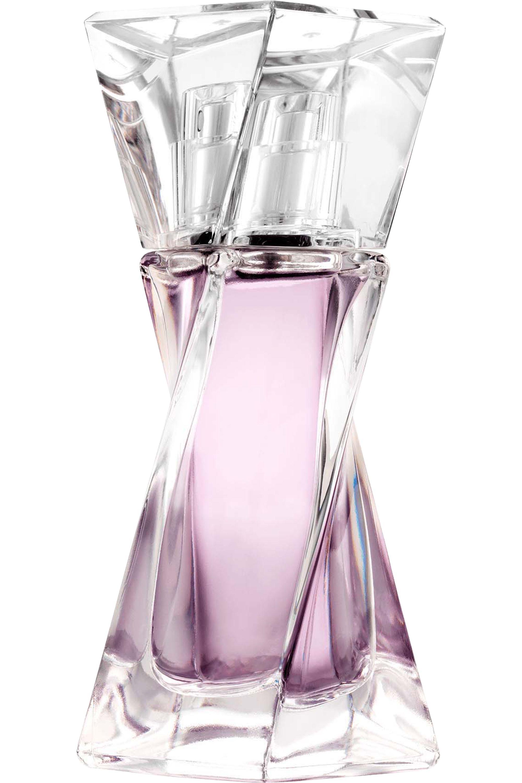 Blissim : Lancôme - Eau de Parfum Hypnôse - 50ml
