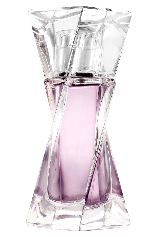 Blissim : Lancôme - Eau de Parfum Hypnôse - Eau de Parfum Hypnôse