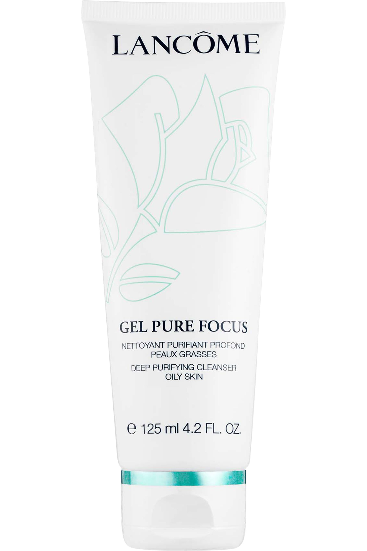 Blissim : Lancôme - Gel nettoyant Pure Focus - Gel nettoyant Pure Focus