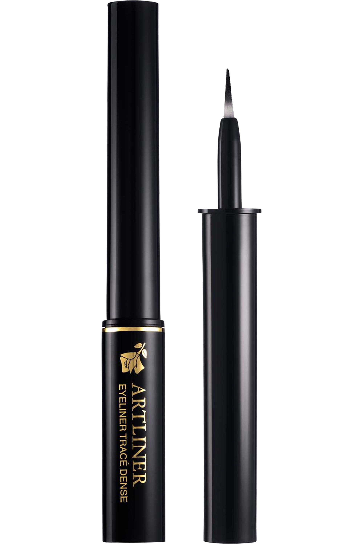 Blissim : Lancôme - Stylo eyeliner Artliner - Stylo eyeliner Artliner