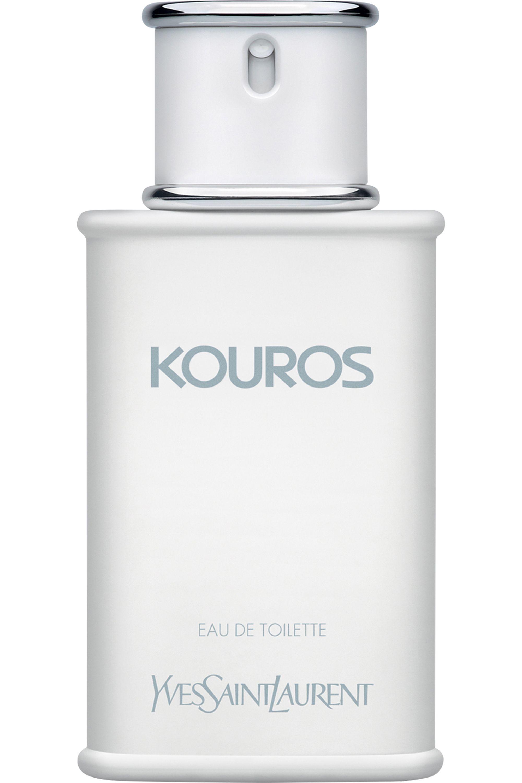 Blissim : Yves Saint Laurent - Kouros - Kouros