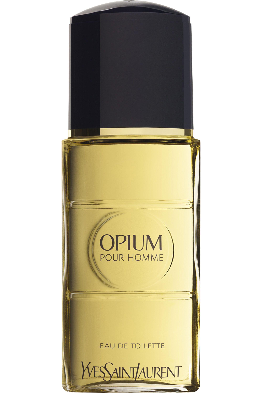 Blissim : Yves Saint Laurent - Opium Pour Homme - Opium Pour Homme
