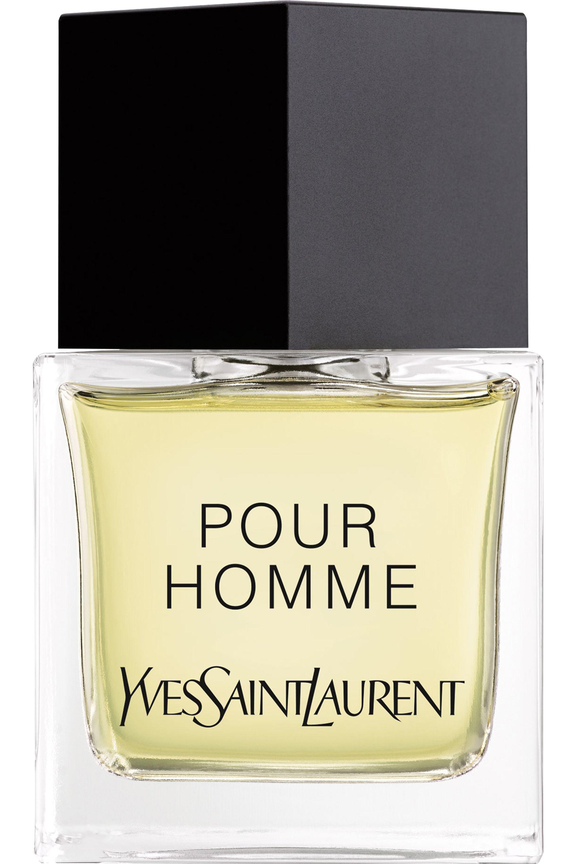 Blissim : Yves Saint Laurent - Pour Homme - Pour Homme