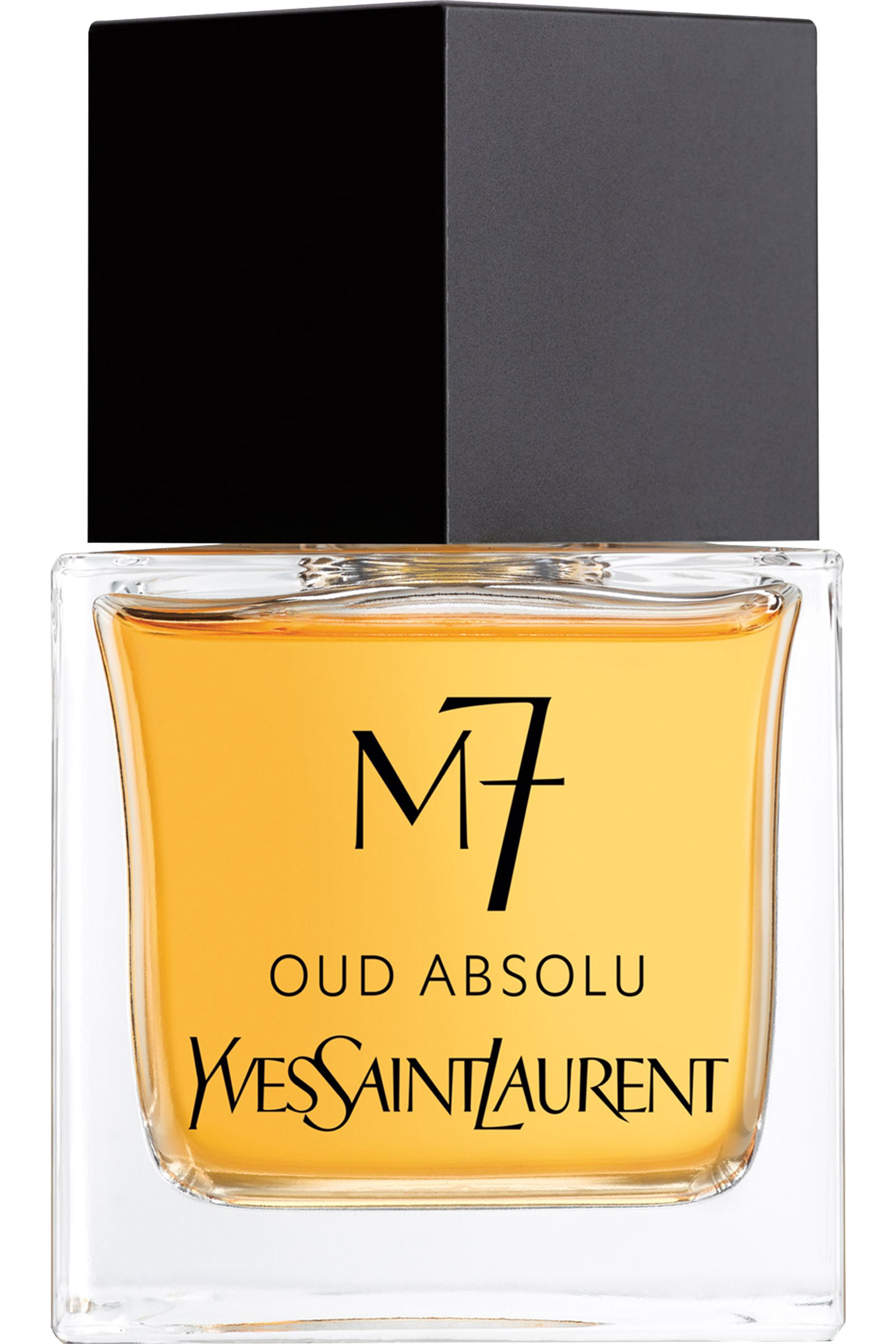 Blissim : Yves Saint Laurent - M7 Oud Absolu - M7 Oud Absolu