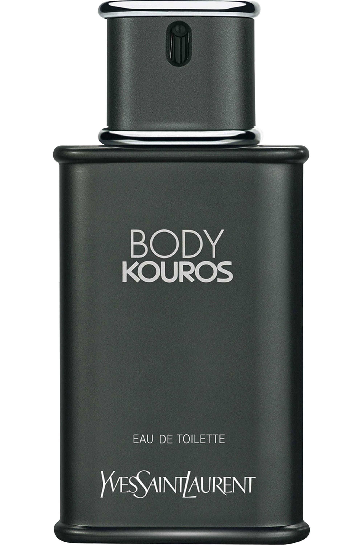 Blissim : Yves Saint Laurent - Body Kouros - Body Kouros