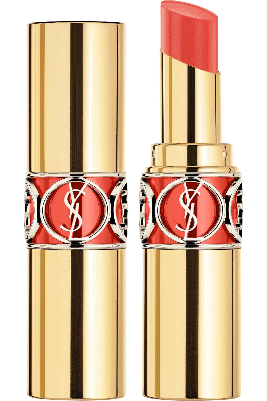 Blissim : Yves Saint Laurent - Rouge Volupté Shine - Rouge Volupté Shine