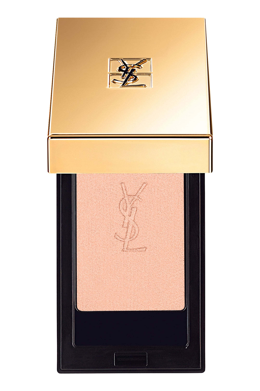 Blissim : Yves Saint Laurent - Couture Mono - N°2 Toile